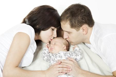 Femme cherche homme Bebe - Rencontre gratuite Bebe